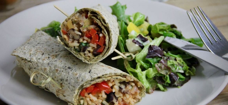 cropped-Zeewier-burrito-met-rijst-en-zwarte-bonen-recept-2.jpg