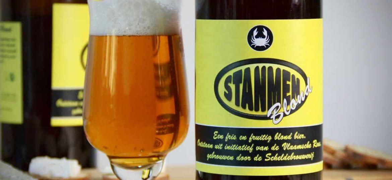 Duchenne Heroes Stanmen bier 1