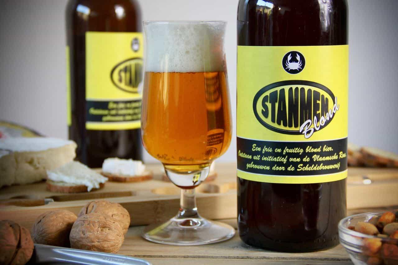 Duchenne Heroes Stanmen bier 2