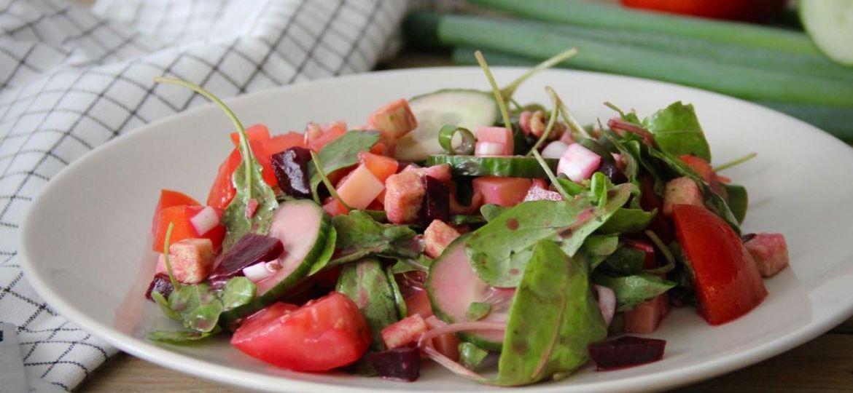 cropped-Salade-met-rode-biet-en-honing-mosterd-vinaigrette-2.jpg