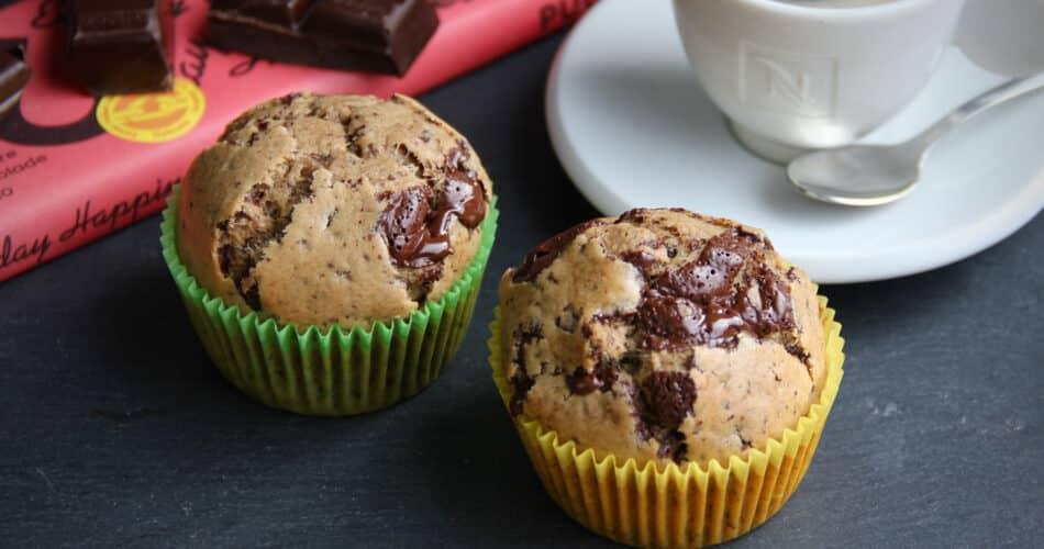 Espresso-chocolade cupcakes recept mrt 2021 1
