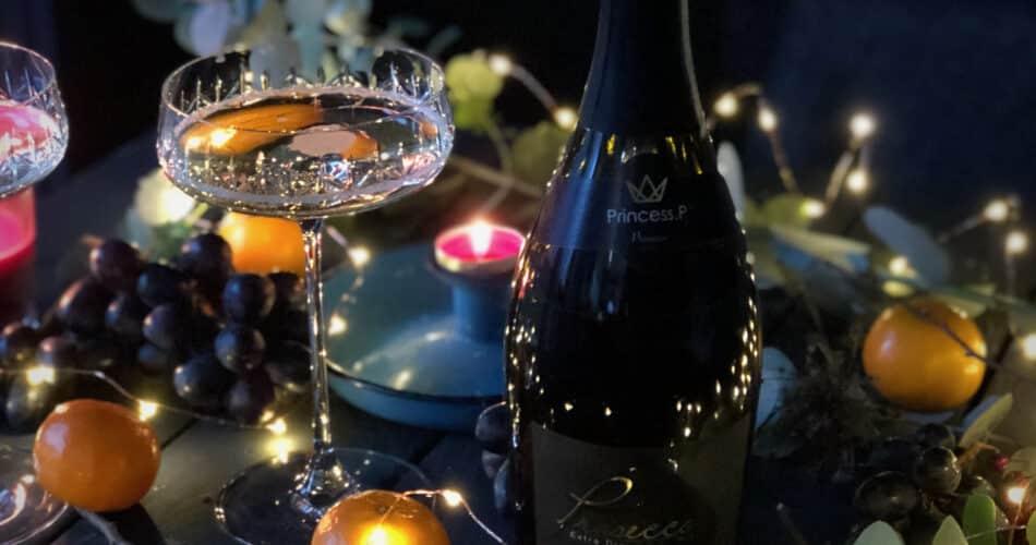 De beste drank voor kerst 1