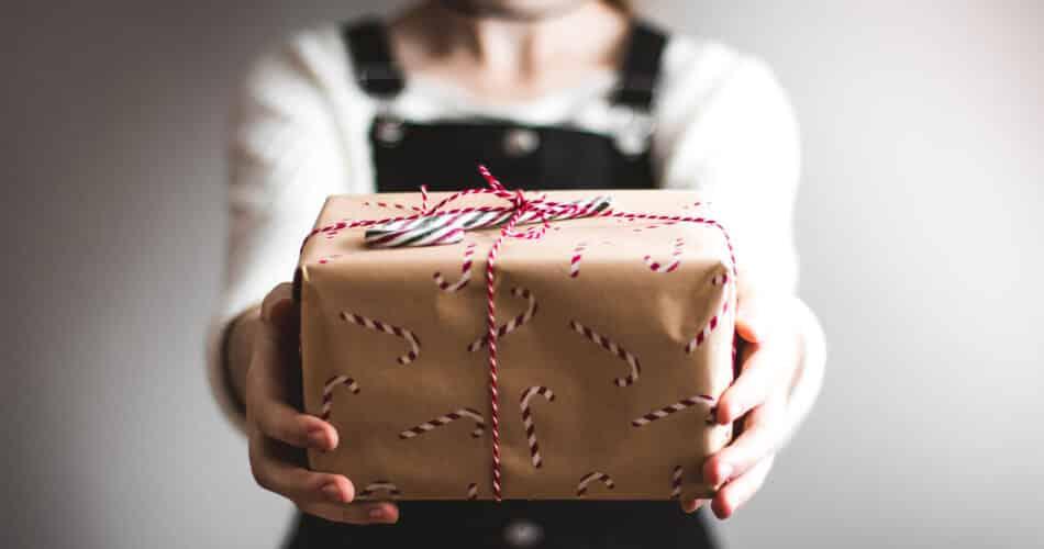 5 Leuke cadeaus voor food fans 1