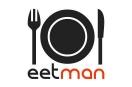 Eetman